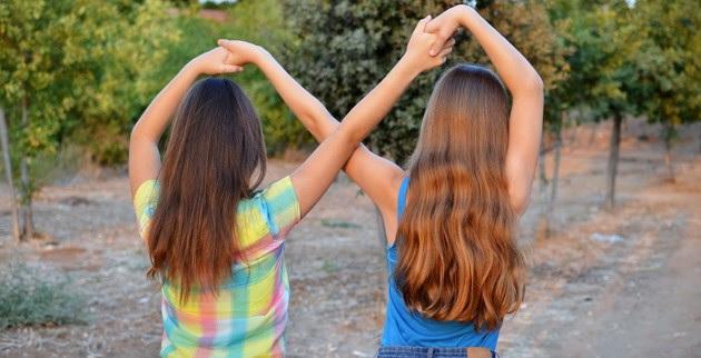 Amizade – Dicas de Como Salvar