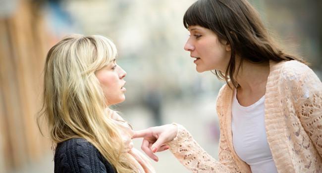 Amizade - Dicas de Como Salvabriga