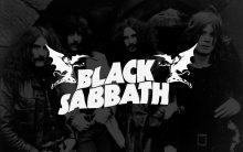 Banda Black Sabbath Show 2016 – Ingressos