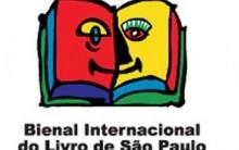 Bienal Internacional do Livro SP 2016 – Programação