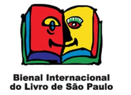Bienal Internacional do Livro SP 2016 – Pro