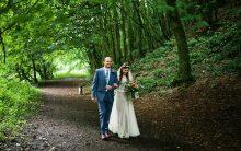 Casamento na Floresta – Dicas de Decoração