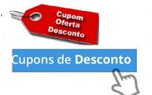 Cupom Desconto – Melhores Sites