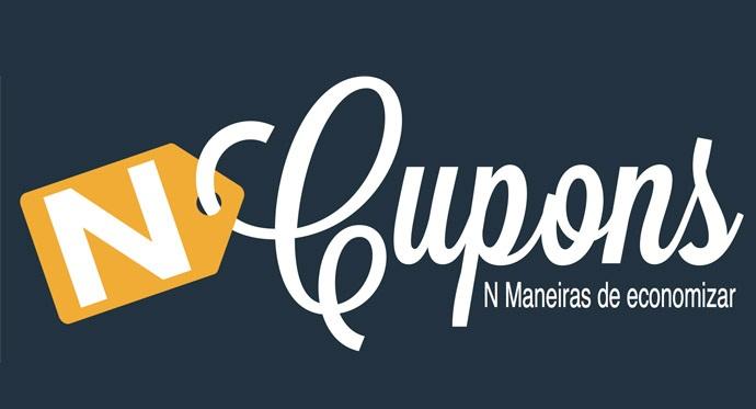 Cupom Desconto – Melhores ncupons