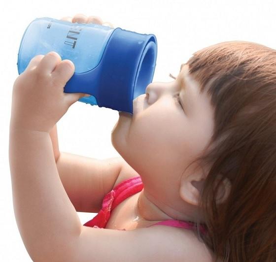 Doenças Em Crianças Com Objetos Domésticos – Dicacopo