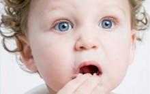 Doenças Em Crianças Com Objetos Domésticos – Dicas