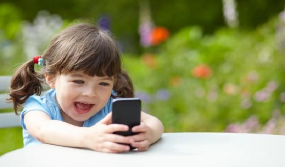 Doenças Em Crianças Com Objetos Domésticos – Dicass