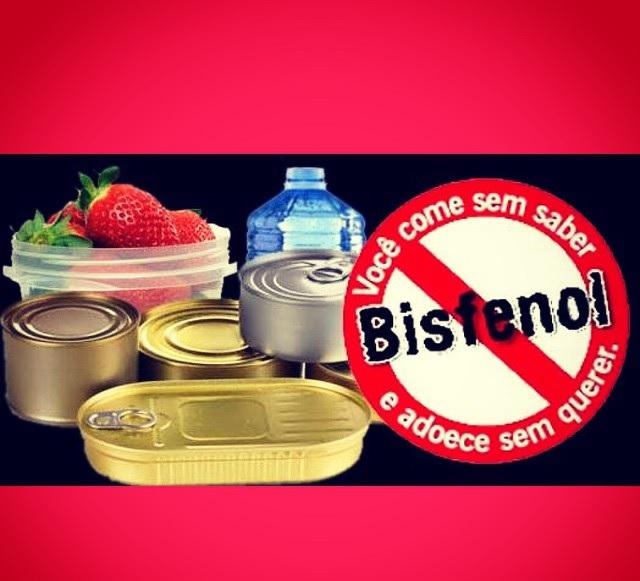 Doenças Em Crianças Com Objetos Domésticos – bisfenoil