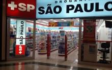 Drogaria São Paulo – Enviar Curriculo
