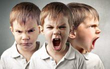 Estresse Infantil – Sintomas e Tratamento