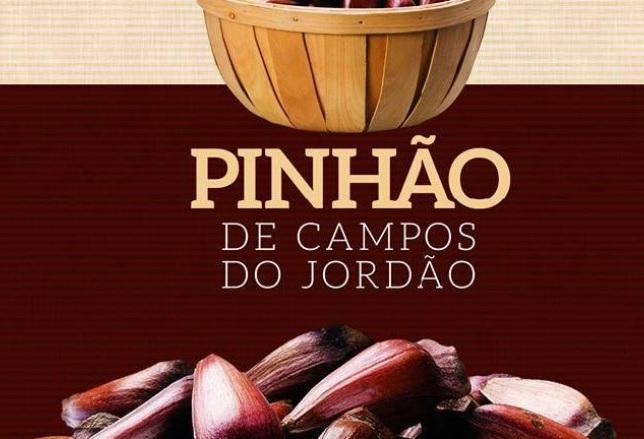 Festa do Pinhão Campos do Jordão – Datas e Eventos