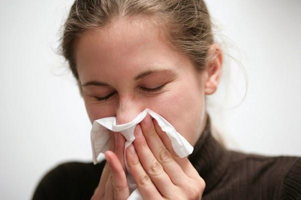 Gripe H1N1 Sintomas e Vacinação