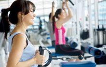 Malhar aos 40 – Melhores Exercícios