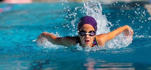 Malhar aos 40 - Melhores Exercícios nata