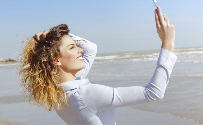 Melhores Smarthones Para Fazer Selfie – Dicas