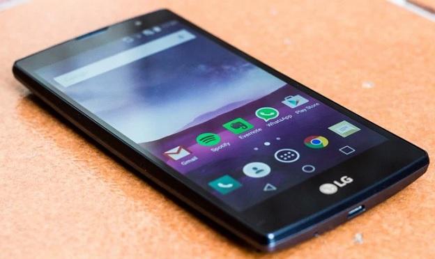 Melhores Smarthones Para Fazer