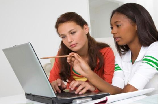 Negócios Nas Redes Sociais – Dicas de Como Promover