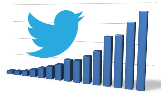 Negocios Promovendo nas Redes Sociais – twite