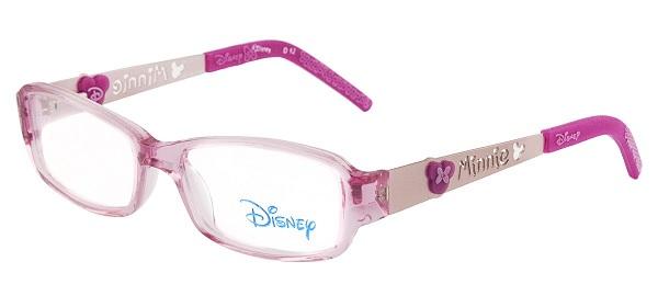 Oculos Infantil Master Glasses–  2016