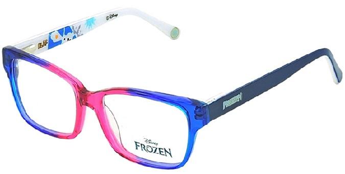 Oculos Infantil Master glass
