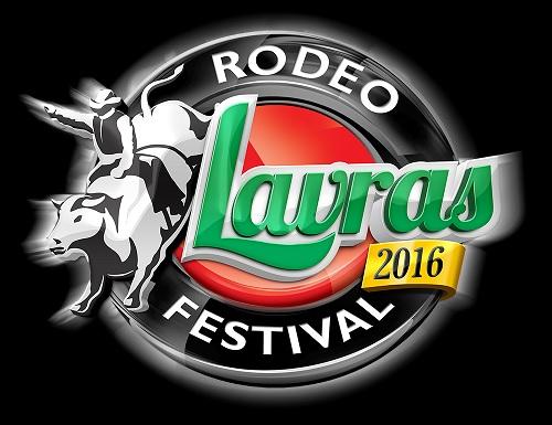 Rodeio de Lavras Festival Programação e Ingressos
