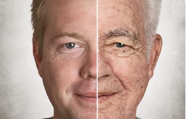 Rosa Mosqueta – Benefício envelhecer