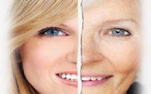 Bichectomia – Cirurgia Afina Rosto
