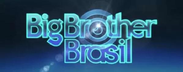 Big Brother 2017 – Como Fazer Inscrições