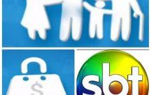 Bolsa Família SBT Prêmios – Como Funciona e Inscrições