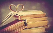 Como Escolher Livro Para o Dia Dos Namorados – Dicas