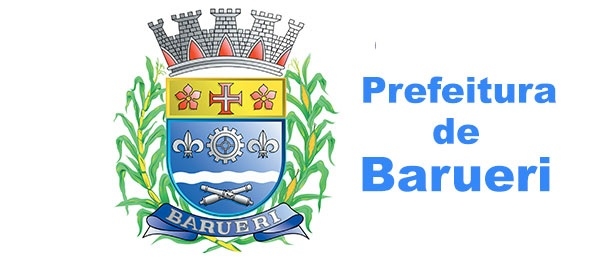 Concurso Prefeitura Barueri – Inscrições