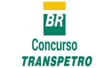 Concurso Transpetro RJ 2016 – Inscrição