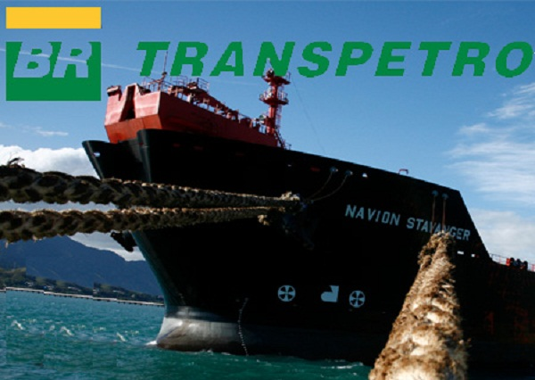 Concurso Transpetro RJ 2016 –
