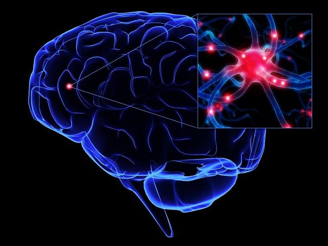 Demência Com Corpos de Lewy - O Que É E Sintomas