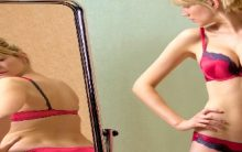 Dismorfia Corporal – Sintomas e Tratamento