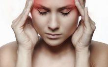 Enxaqueca ou Dor de Cabeça Emocional – Como Diferenciar