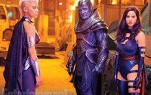 Estreia X-Men Apocalipse – Sinopse