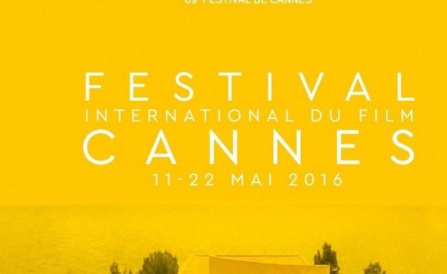 Festival de Cannes 2016 – Looks das Famosas Fotos