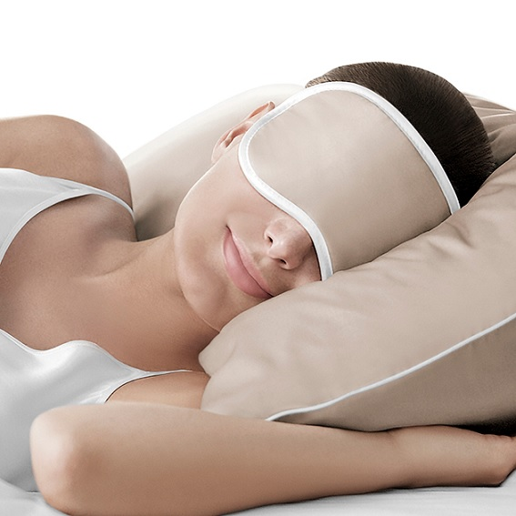 Iluminage Beauty Mascara de Dormir – Lançamento