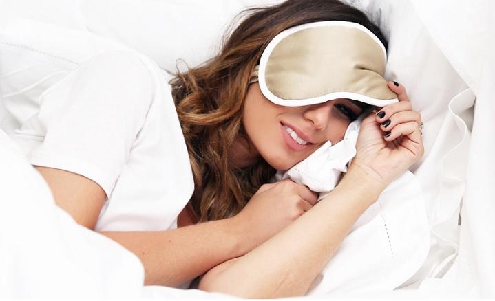Iluminage Beauty  Mascara de Dormir