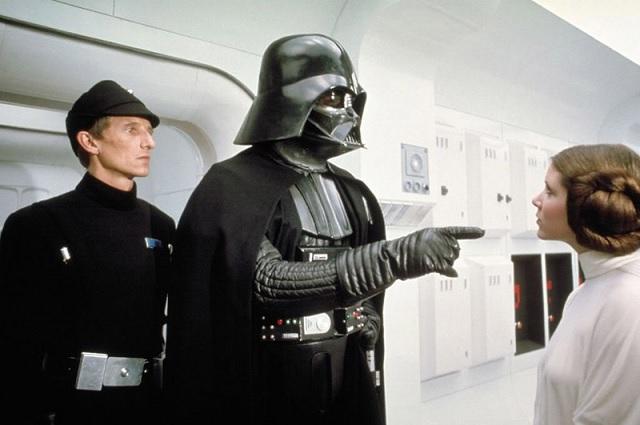 Livro Star Wars Bloodline -