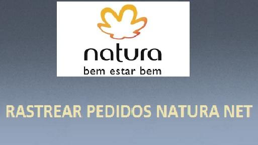 Natura Pedidos Online – Como Rastrear