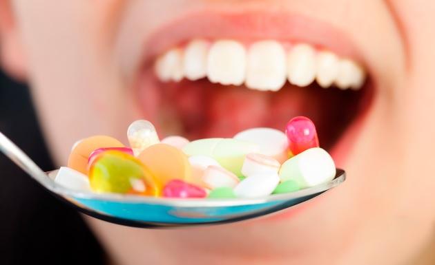 Nutricosméticos – O Que São e Os Mais Usados