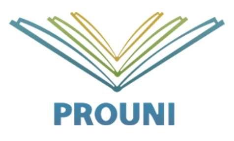 ProUni Seletivo 2016 Inscriçõesm título