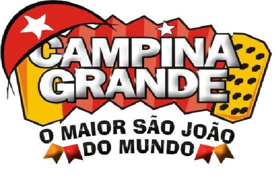 São João de Campina Grande 2016 – Programação e Atrações