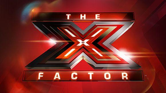 X Factor Brasil 2016 – Como Fazer Inscrições