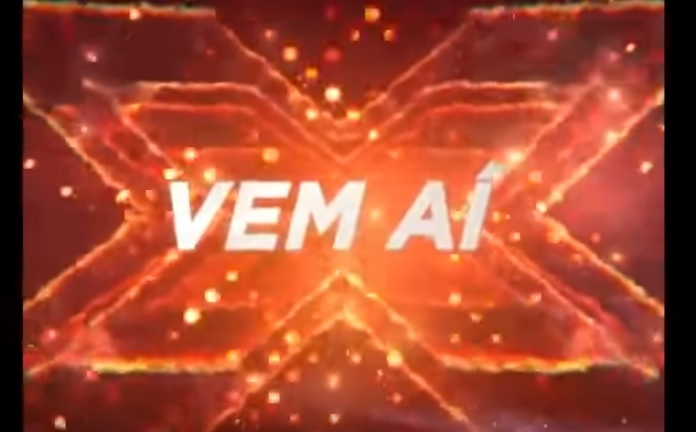 X Factor Brasil 2016