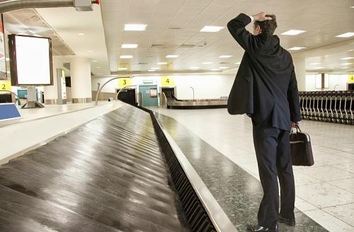 Bagagens em Viagens – Como Proteger