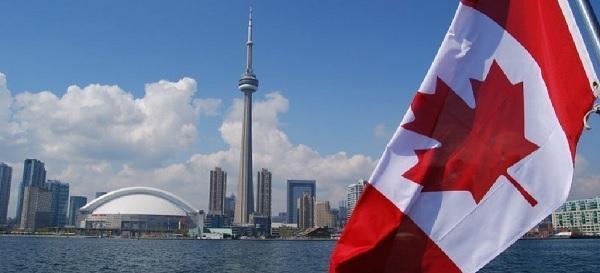 Bolsa de Estudos Canadá – Inscrições