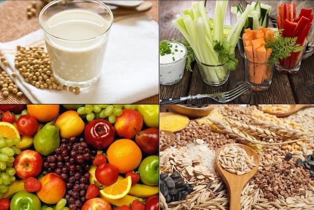 Dieta Crudívora - Como Fazer